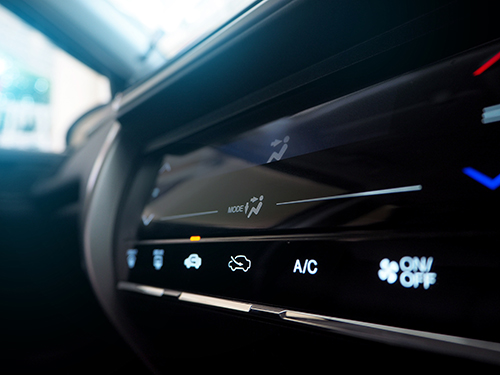 AC/Heat Content | Butler Automotive