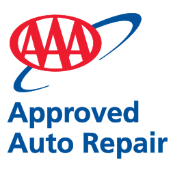 AAA Approved | Butler Automotive