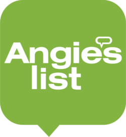 Angies List New | Butler Automotive